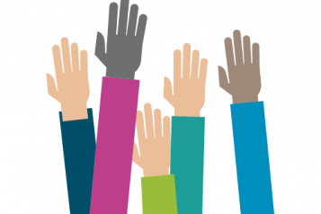 Healthwatch Inforgraphic- Hands up