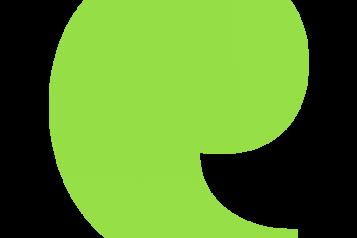 Healthwatch Inforgraphic- Speech Mark